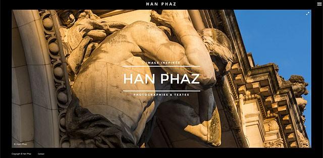 HanPhaz