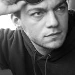Zoltan Bekefy
