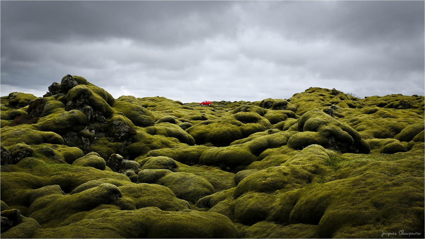 Eldhraun-Islande-2016